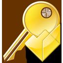 Affiliate Login icon