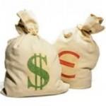 risicos tax liens
