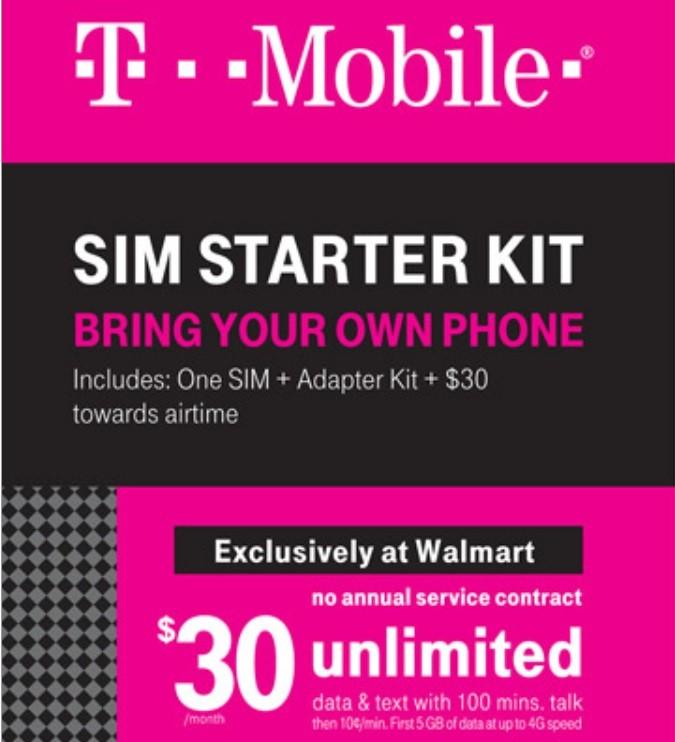 T-Mobile-Prepaid-Sim-30-starter-kit